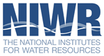 USGS NIWR image